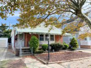 105 N Thurlow Ave, Margate image