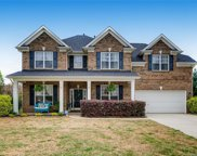 2014 Apogee  Drive, Indian Trail image