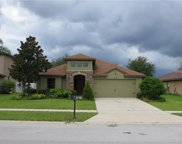 3619 Briar Run Drive, Clermont image