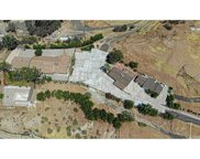 15541 Sierra Highway, Canyon Country image