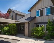 1941 NW Monterey Pines Unit 3, Bend, OR image