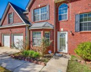 4317 Holliday Road, College Park image