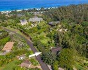 59-444 Makana Road, Oahu image