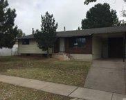 755 Barlow St W, Clearfield image
