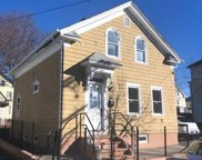 41 Monticello ST, Providence image