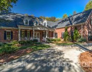 8800 Victory Gallop  Court, Waxhaw image