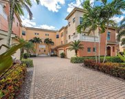 588 Avellino Isles Cir Unit 20101, Naples image