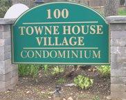 701 Towne House Vlg  Drive Unit #701, Hauppauge image