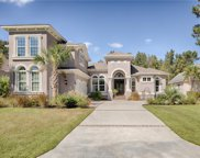 7 Waybridge Circle, Bluffton image