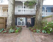 1387 Camp Road Unit #B, Charleston image