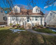 31 REIGATE RD, Bloomfield Twp. image