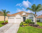 2638 Archfeld Boulevard, Kissimmee image