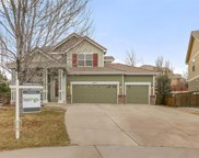 3962 Scarlet Oak Court, Castle Rock image