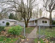 16847 148th Ave SE, Yelm image