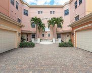 538 Avellino Isles Cir Unit 9102, Naples image