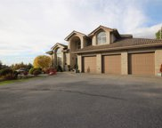 26299 127 Avenue, Maple Ridge image