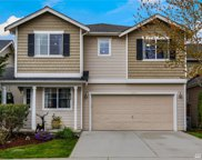 19220 25th Dr SE, Bothell image