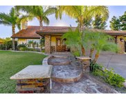 11371 BAIRD Avenue, Porter Ranch image