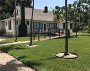 2150 South  Street, Fort Myers image