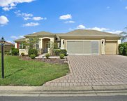 9461 SE 124th Place, Summerfield image