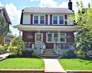 44 Harvard  Avenue, Lynbrook image