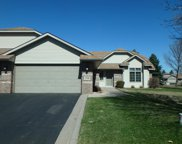 3706 Impatiens Lane N, Brooklyn Park image