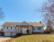 9165 County Rd D, Forestville image
