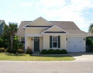 4918 Old Appleton Way, North Myrtle Beach image