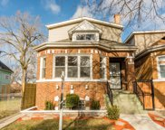 1232 West 96Th Street, Chicago image