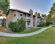 1380 Athens Plaza Unit 9, Steamboat Springs image