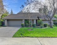 11598  Sutters Mill Circle, Gold River image