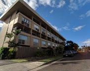 68-090 Au Street Unit 308E, Waialua image
