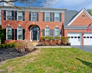 13600 YELLOW POPLAR DRIVE, Centreville image
