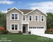 16124 Fieldstone  Trace Unit #206 Gaines Colonial, Charlotte image
