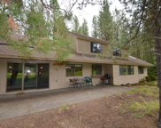13143 Hawks Beard, Black Butte Ranch image