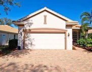 2233 Eaton Lake CT, Lehigh Acres image