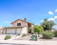 318 ESQUINA Drive, Henderson image