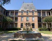 7709 Broadway St Unit 209, San Antonio image
