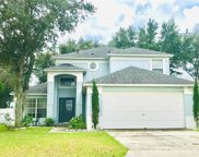 1122 Woodsong Way, Clermont image