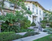 832     Euclid Street   105, Santa Monica image