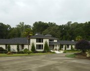 380 Montagu Drive, Spartanburg image