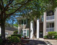1135 Blue Stem Dr. Unit 28-E, Pawleys Island image