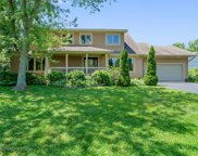 9S724 Clarendon Hills Road, Willowbrook image