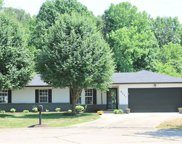 8531 Chessie  Drive, Indianapolis image
