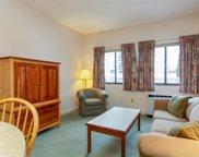 10 Kellogg Road Unit #Suite 111, Essex image