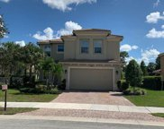 1586 SW Gopher Trail, Palm City image