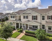 13796 Beckman Drive, Windermere image