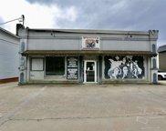108 E Stone Avenue, Greenville image