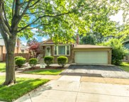2938 Forest Avenue, Brookfield image