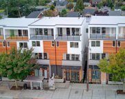 7745 A 15th Ave NW, Seattle image